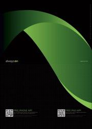 Eltek_Hybrid_Brochure_2012