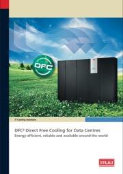 STULZ_DFC2_Brochure_0212_en