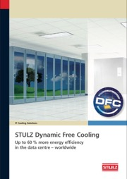 STULZ_Indirect_Free_Cooling_DFC_Brochure_1010_en