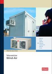 Wind-Air_0906_en