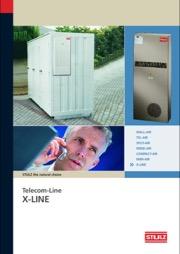 X-Line_0904_en