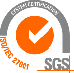SGS_ISO-IEC 27001_TCL_LR