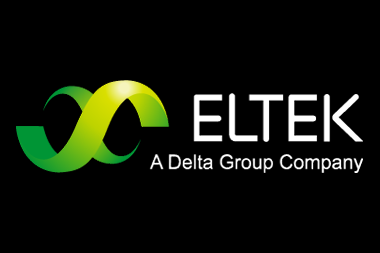 eltek-group
